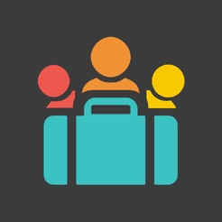 GrupTrip: Group Travel Planner