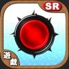 マインスイーパ  in JAPAN 日本クエストゲームアプリアイコン
