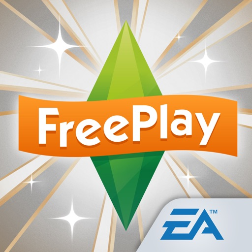 The Sims™ FreePlay iOS Hack Android Mod