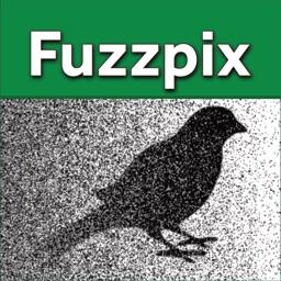 Fuzzpix