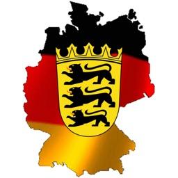 Einbürgerungstest Baden-Württemberg