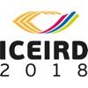 ICEIRD Utilitiesappsios.com