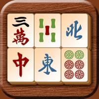 Codes for Mahjong!! Hack