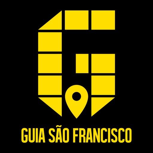 Guia São Francisco