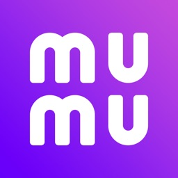 Mumu - Live Chat Rooms Online