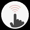 Touch VPN - TouchVPN