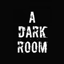 Ícone do app A Dark Room