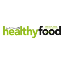 Healthy Food Guide Australia