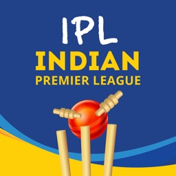IPL Live Cricket