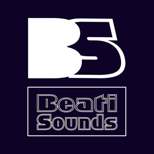Beati Sounds