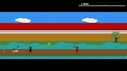 Kung Fu FIGHT!のおすすめ画像3