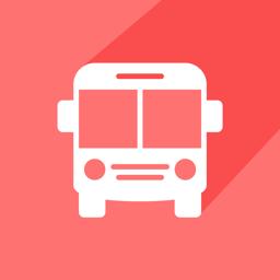 Ícone do app Busão EMTU