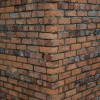 Codes for Brick Wall Hack