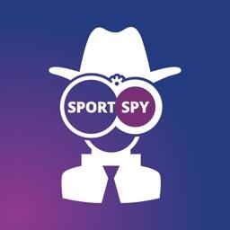SportSpy.