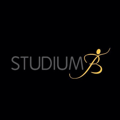 The Studium ios app