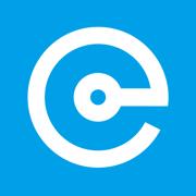 e代驾-新用户叫代驾立减10元
