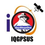 IQGPSUS