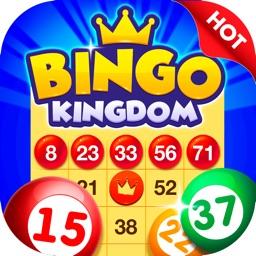 Bingo Kingdom™
