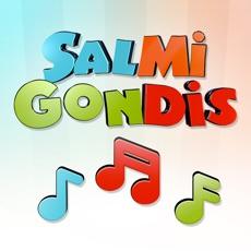 Activities of Salmigondis : Salmi-Music