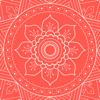 SymmetryPad - Doodle ...