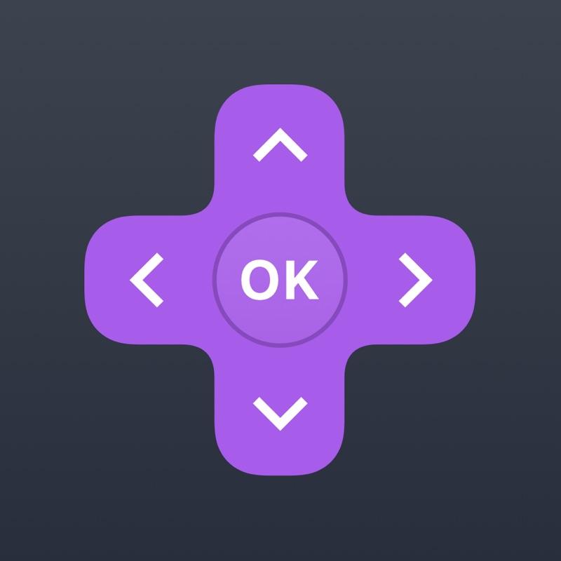 Roku TV Remote Control: RoByte Hack Tool
