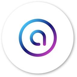 CosineLabs Smartify
