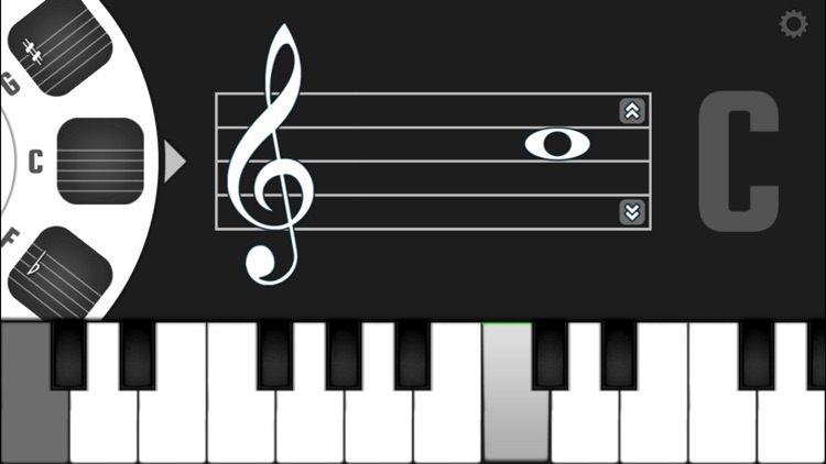 Music Note Lookup!