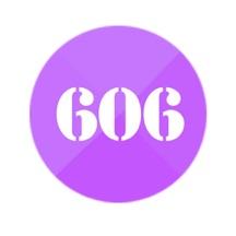 606游戏 - 经典开心游戏Link Dots To 606