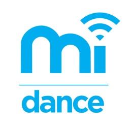 Mi Dance