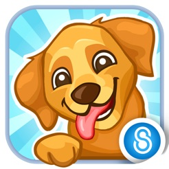 ‎Pet Shop Story™ on the App Store