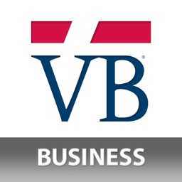 Vectra Business for iPad