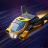 Infinity Admirals: Space Army Reviews