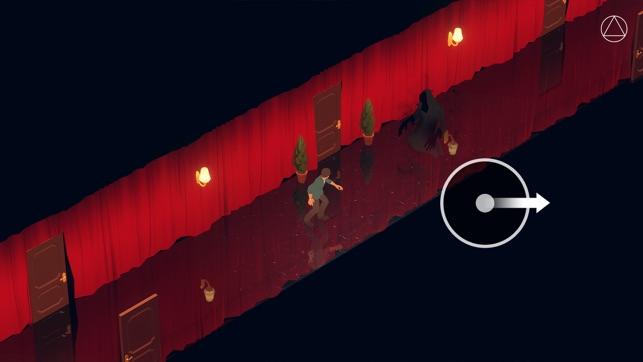 Radiant One Screenshot