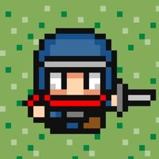 Activities of Rogue Ninja - Roguelike RPG