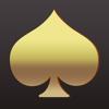 红 宝 经 典 棋 牌 ,来玩即送26