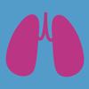 Astmaatje