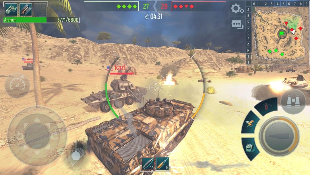 free world of tanks blitz cheat