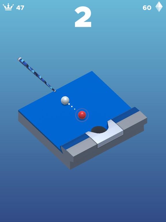 Pocket Pool screenshot 10