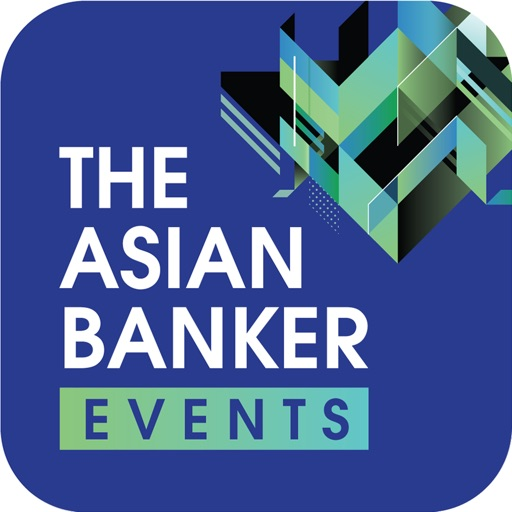 The Asian Banker Events App