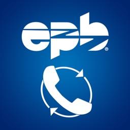 EPB Hosted UC iPad Edition