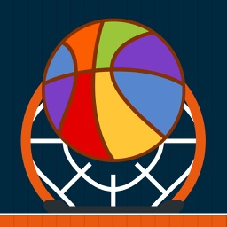 球球娱乐-挑战极限反应