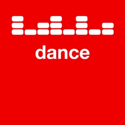 iRadio: Dance