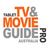 TV Guide Australia for iPad