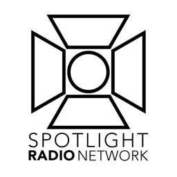 Spotlight Radio Network