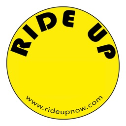 Ride Up Cabs