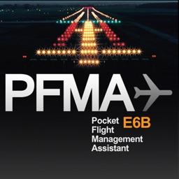PFMA E6B LITE