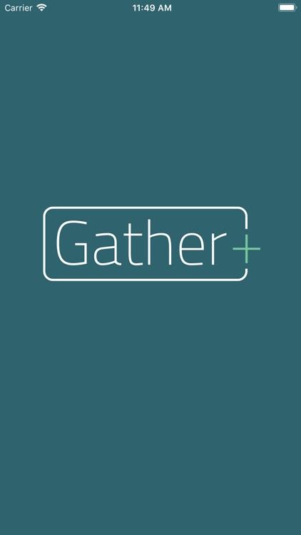 Gather+
