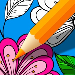 ColorArt Coloring Book