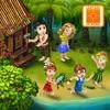 Virtual Villagers Origins 2 App Icon