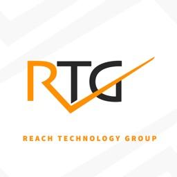 RTG GPS